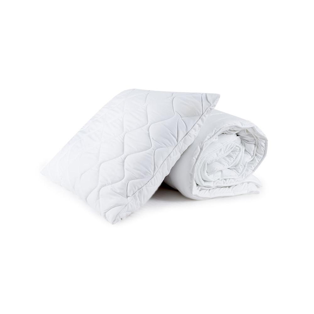 Souprava prošívaná deka a polštář DE-LUXE