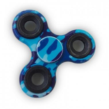 Fidget Spinner - různé barvy