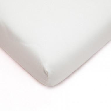 Napínací prostěradlo 180x200cm MICRO satén - P4