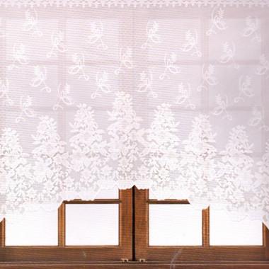 Záclona - BELA 1 - 160x300 cm