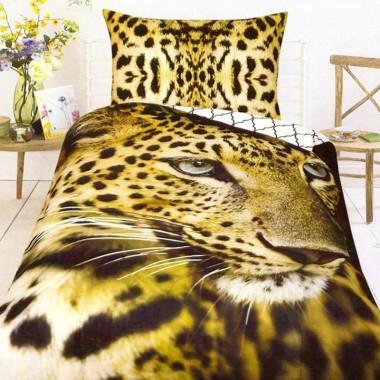3D povlečení - Jaguar DIEGO