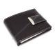 Pánská kožená peněženka - GREAT