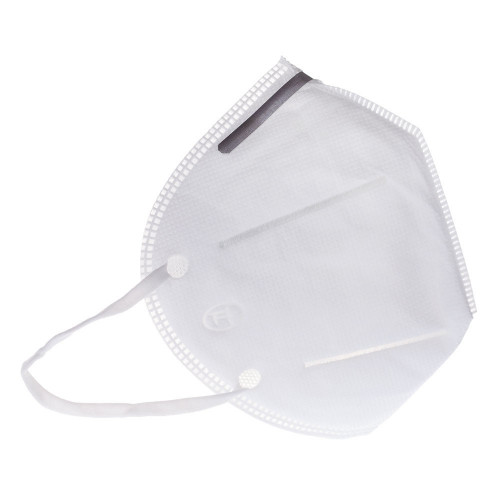 Respirator - 2 ks
