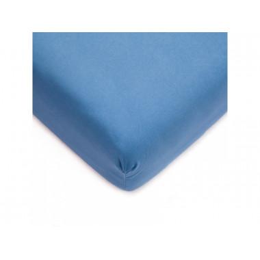 Napínací prostěradlo 90-100x200 MICRO satén - P3