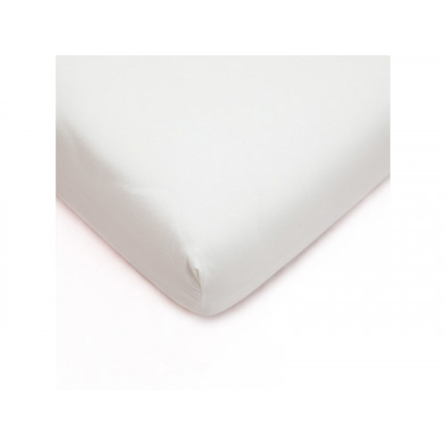 Napínací prostěradlo 90-100x200 MICRO satén - P4
