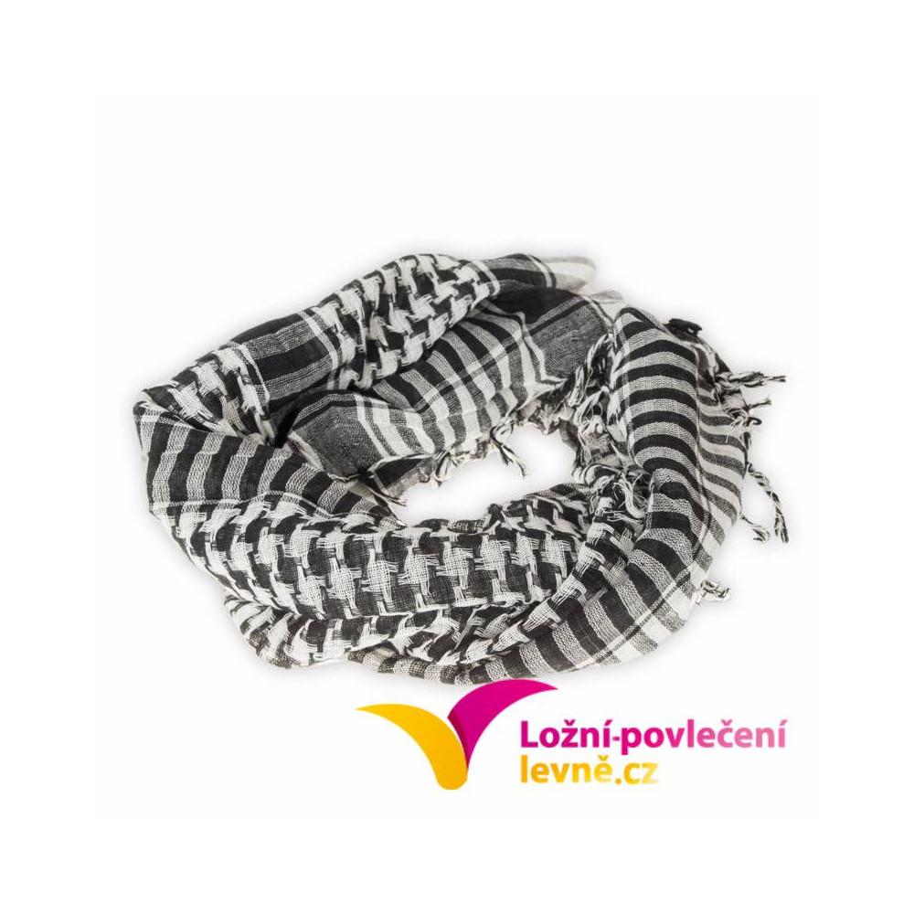 Šátek - arafat